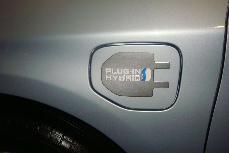 File Toyota Prius Plug In Charging Port Was 2017 1135 Jpg
