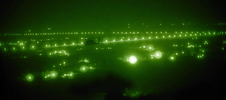 File:U.S. Navy HSC-84 night operations in Balad, Iraq ...: https://commons.wikimedia.org/wiki/File:U.S._Navy_HSC-84_night_operations_in_Balad,_Iraq_-_080825-N-5710P-089.jpg