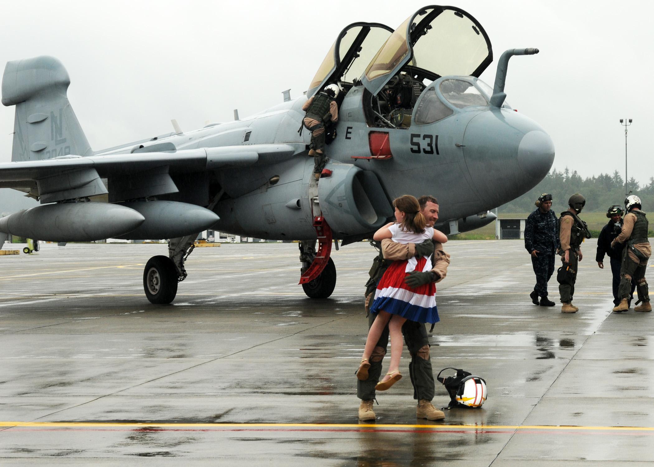 Military brat  U S  subculture    Military Wiki   Fandom powered