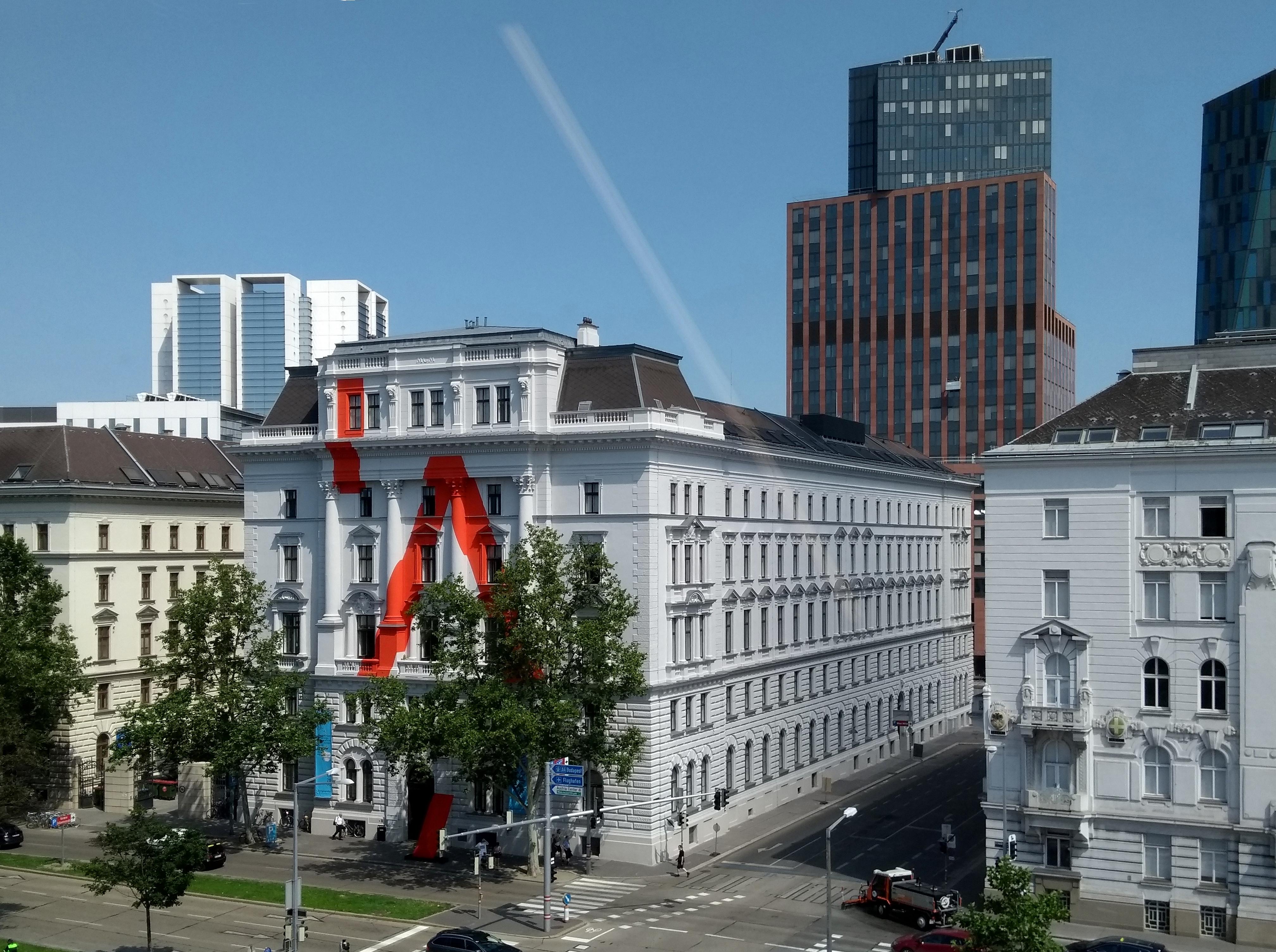 VZA1 (Vordere Zollamtsstraße 7), Vienna 02.jpg