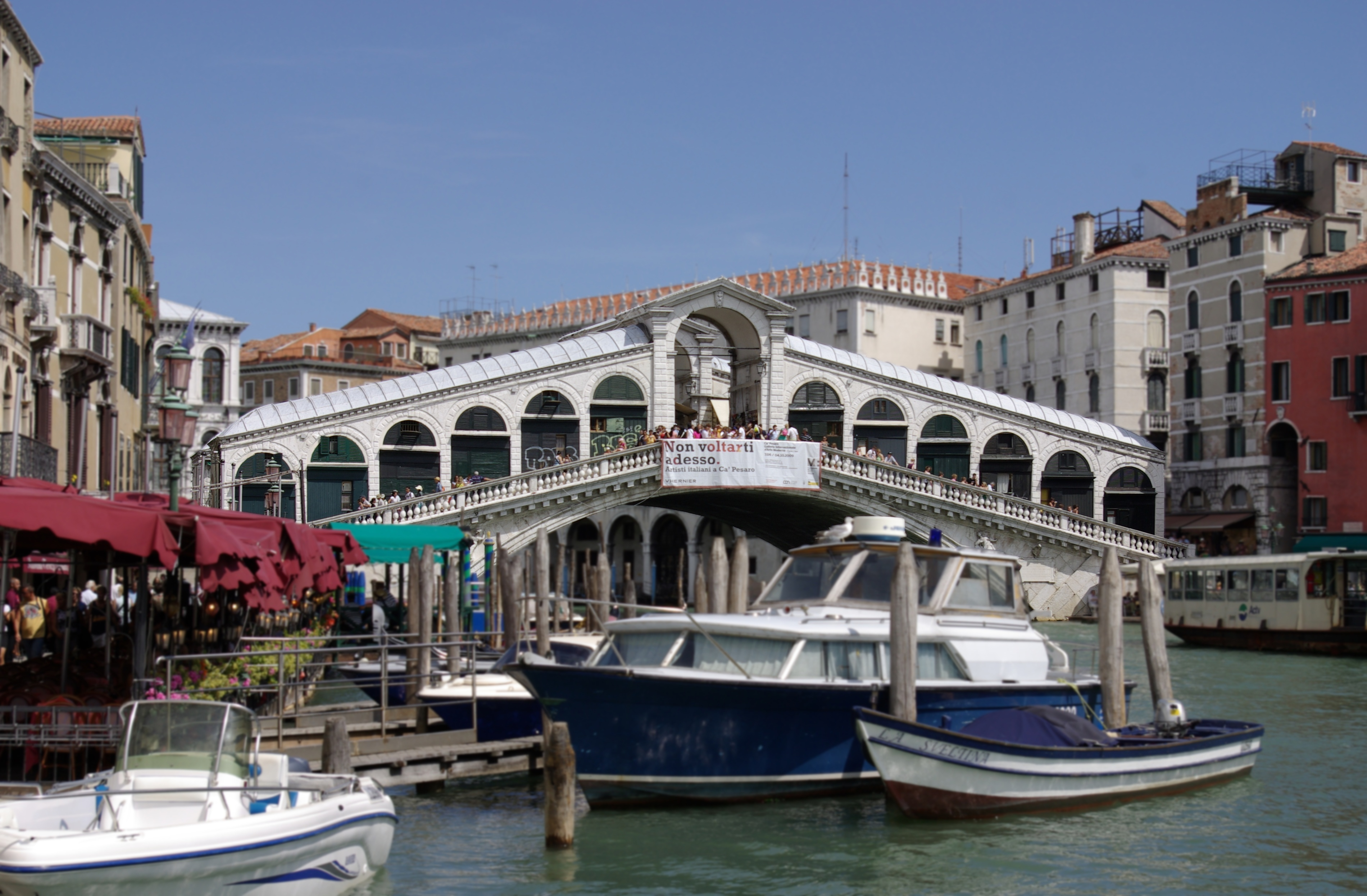 Hotel Ponte Di Legno Centro Benebere