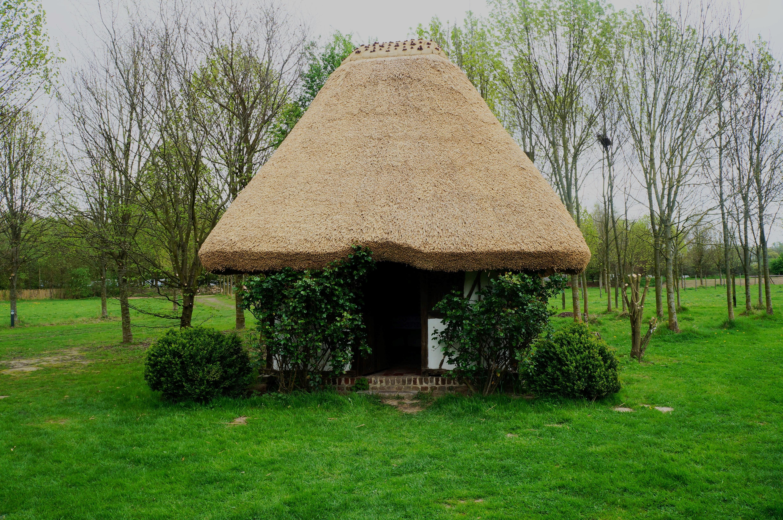 File villeneuve d 39 ascq mus e de plein air chapelle d for Musee de plein air villeneuve d ascq