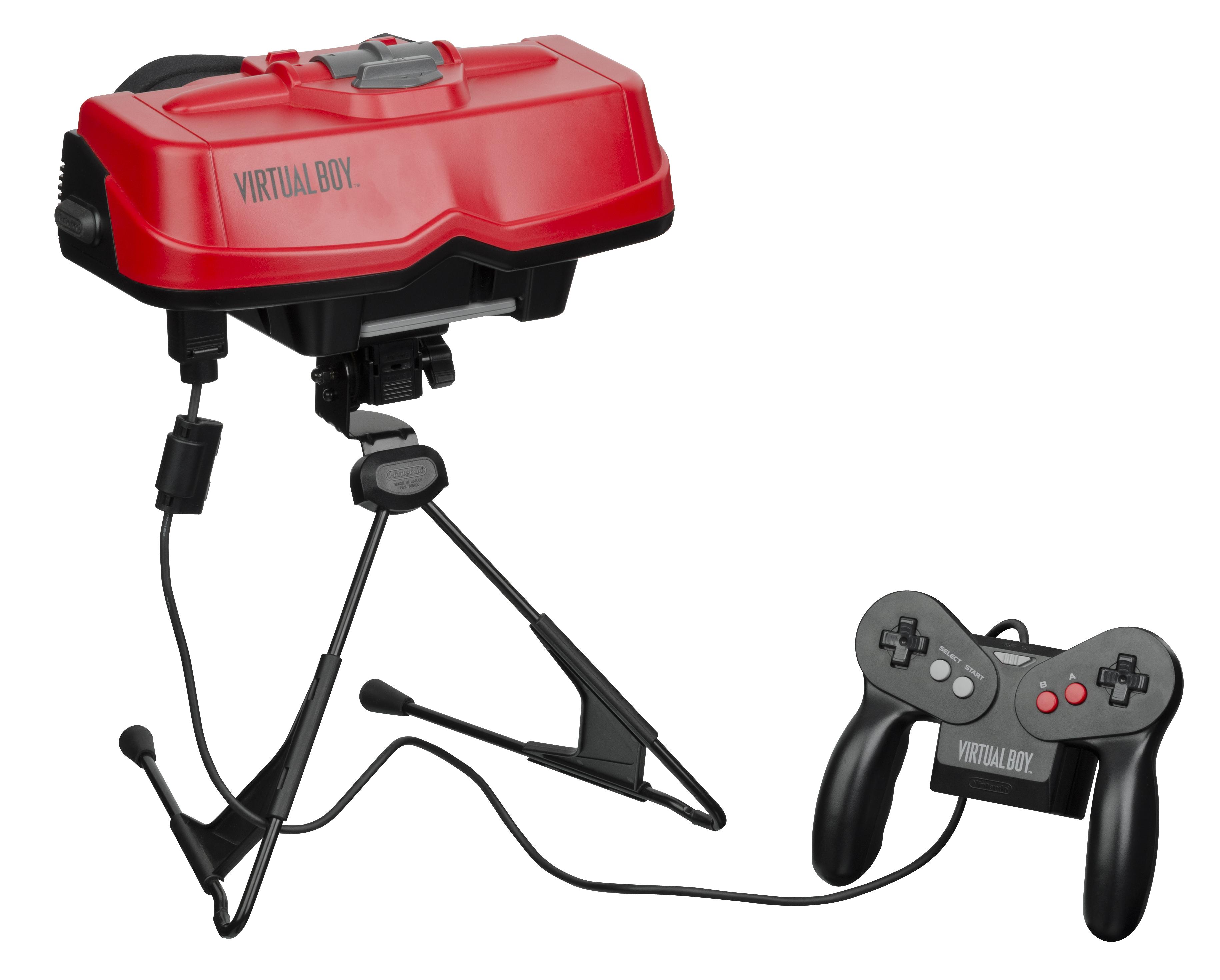 casque gaming console