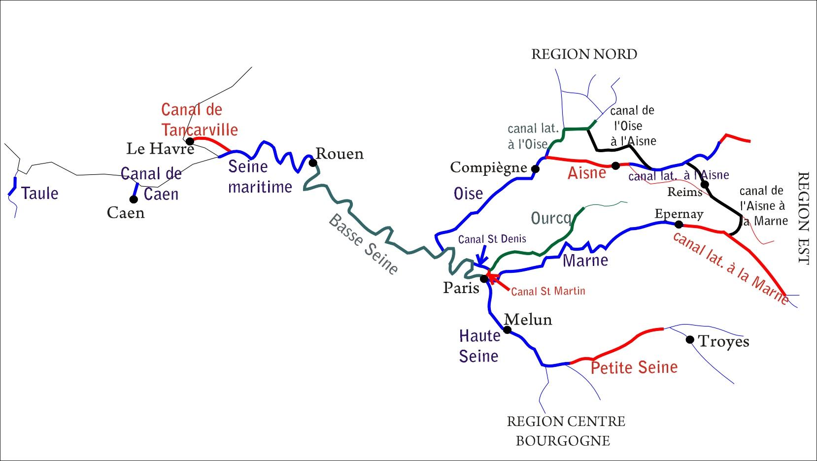 File:Voies navigables seine.jpg - Wikimedia Commons