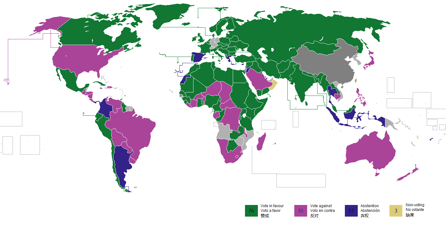 BrazilUnited States Relations Wikipedia - Map of countries the us has meddled with