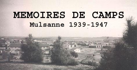 Rencontre Dans L'Allier (03) : Annonces Gratuites De Rencontres Sérieuses Amoureuses