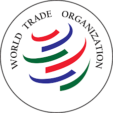 File:WTO..png