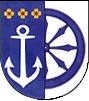 Wappen Mölschow.png