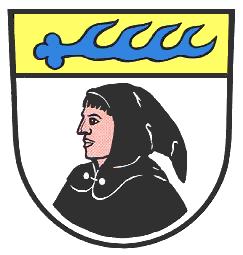 Monchweiler