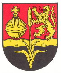 Wappen_steinwenden.jpg