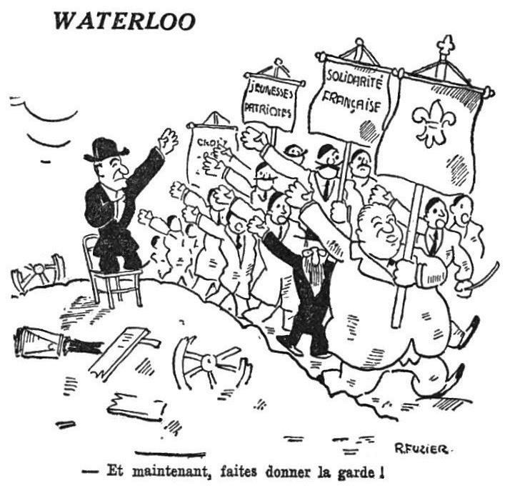 filewaterloo caricature du 6 f233vrier 1934jpg
