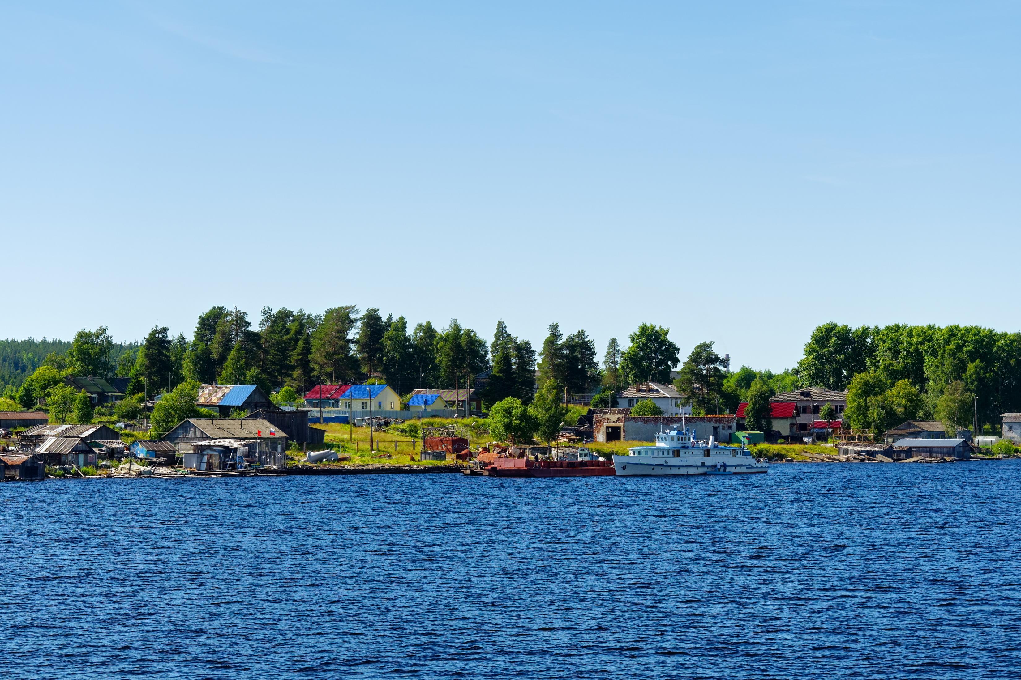 File:White Sea–Baltic Canal  Nadvoitsy P7120427 2200 jpg