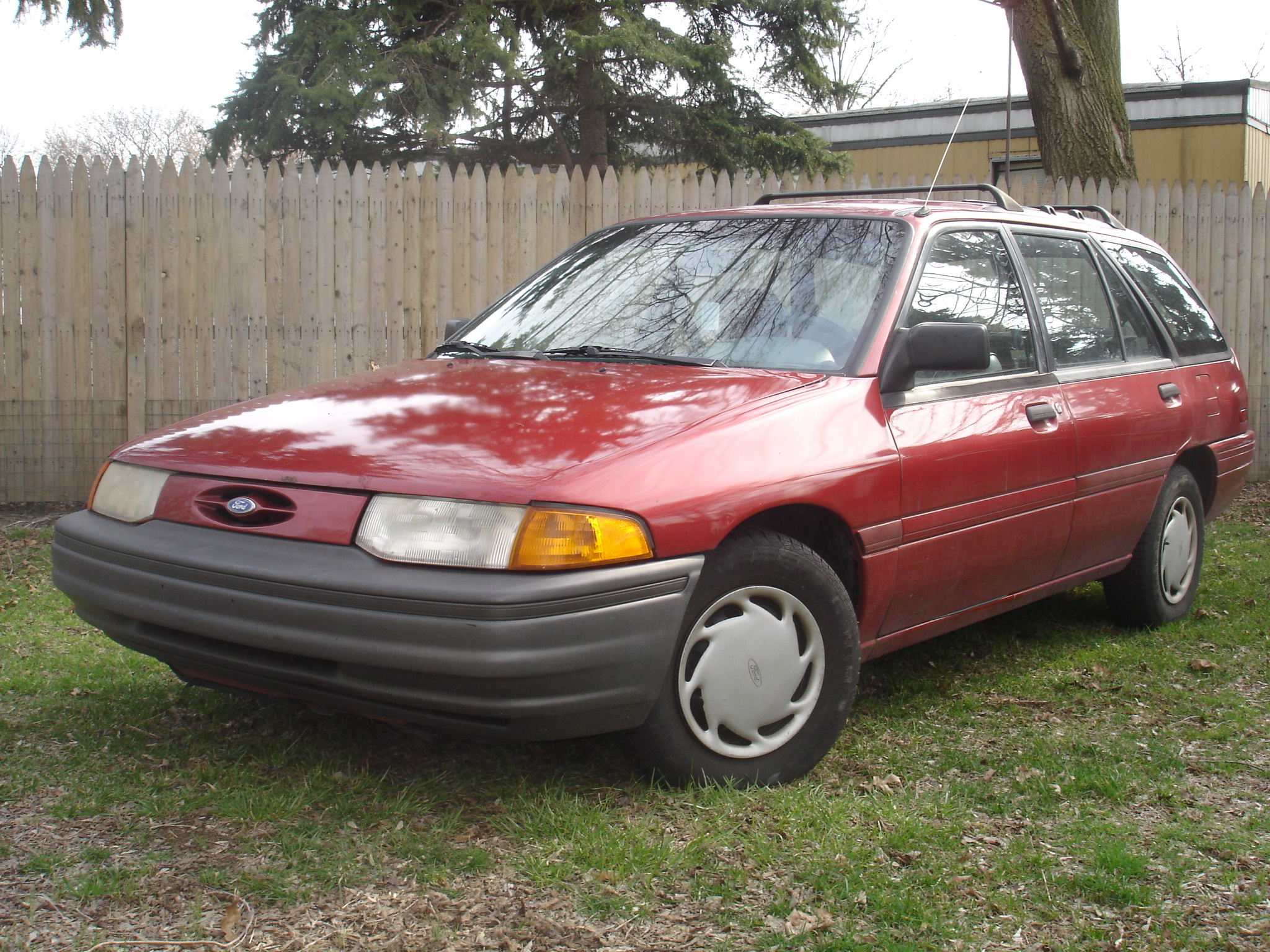 Craigslist Cars North Chicago