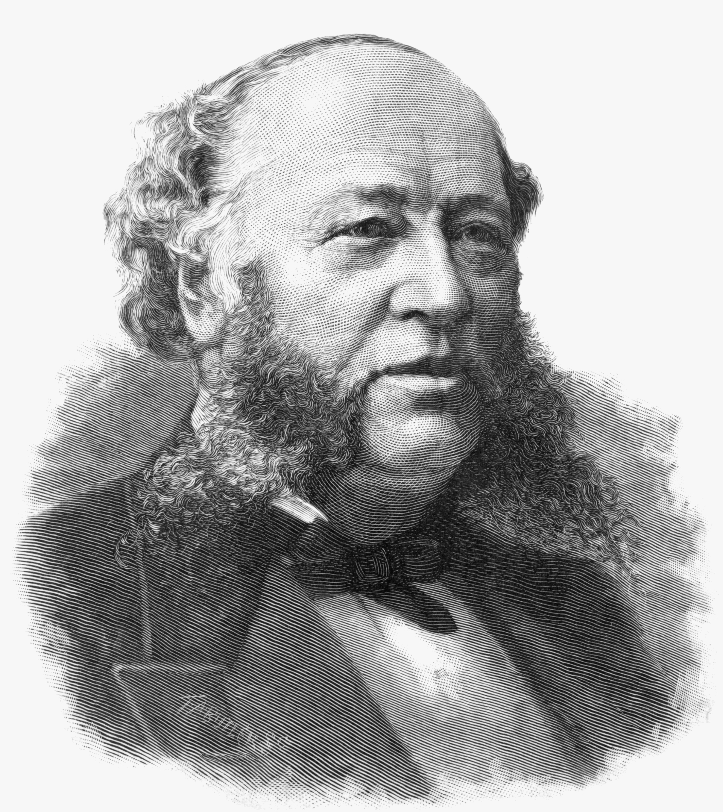 https://upload.wikimedia.org/wikipedia/commons/c/ce/William_H_Vanderbilt.jpg
