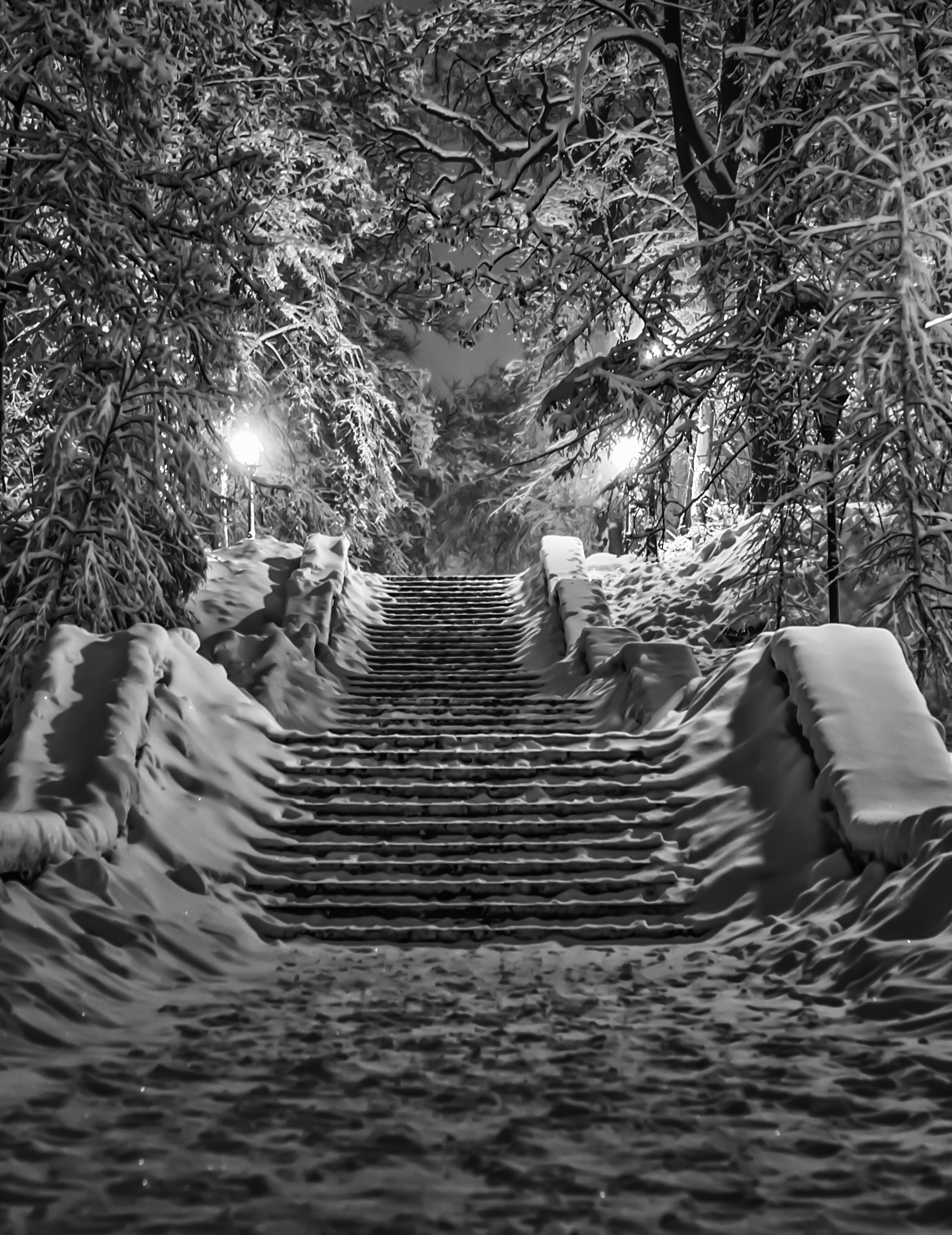 File:Winter wonderland landscape Kiev Ukraine (8293771770).jpg