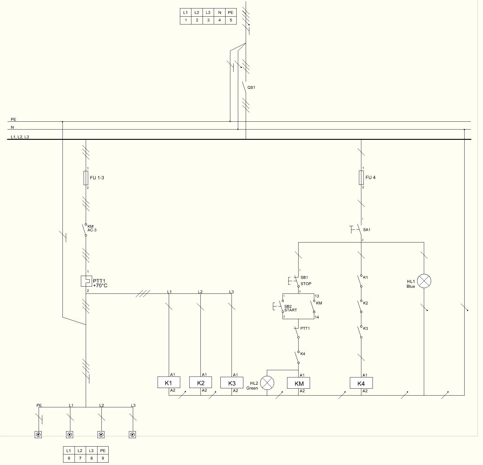 century electric motor wiring diagram download at
