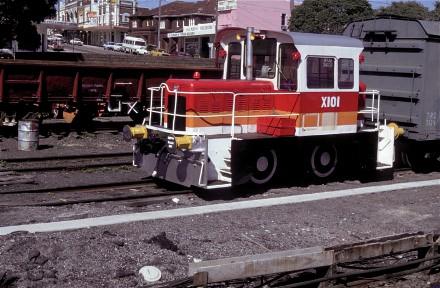 south wales  class locomotive wikipedia