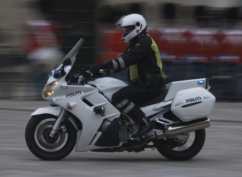 Image:Yamaha FJ1300A.jpg