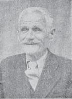 Yanko Dobrinov.jpg