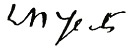 File:Yeats Signature.jpg