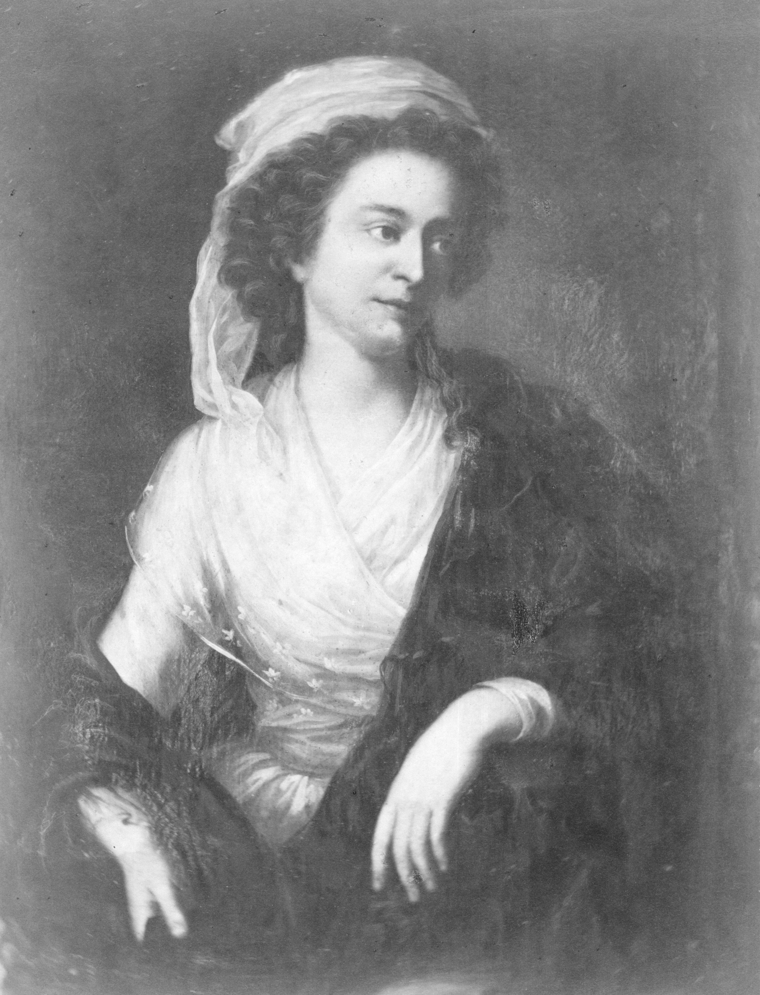 File:Zofia Potocka.jpeg - Wikimedia Commons