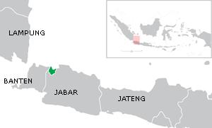 File:Районы Индонезии.png