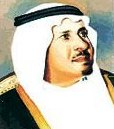 Faisal bin Turki I bin Abdulaziz Al Saud Minister of Interior