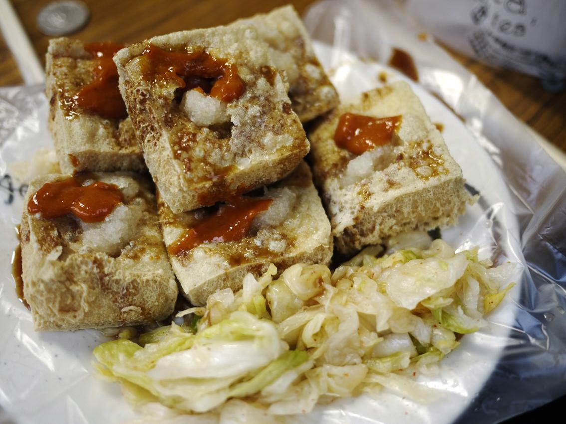 臭豆腐の画像 p1_23