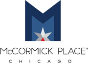01-McCormick-Place Logo-COLOR-copy-01.jpg