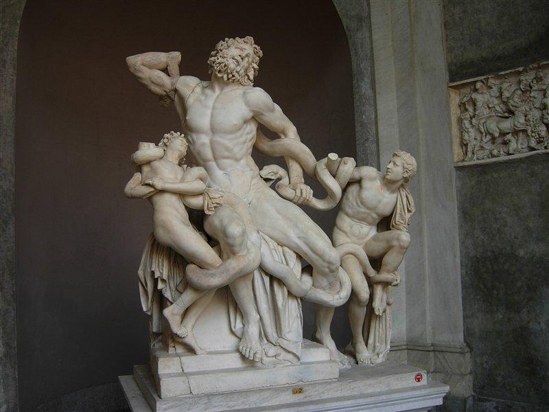 File:11773 - Vatican - Pius-Clementine Museum (3482896224).jpg