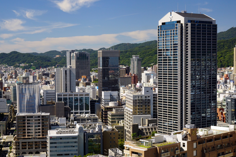 File:151003 Sannomiya Kobe Japan03s3 jpg - Wikimedia Commons