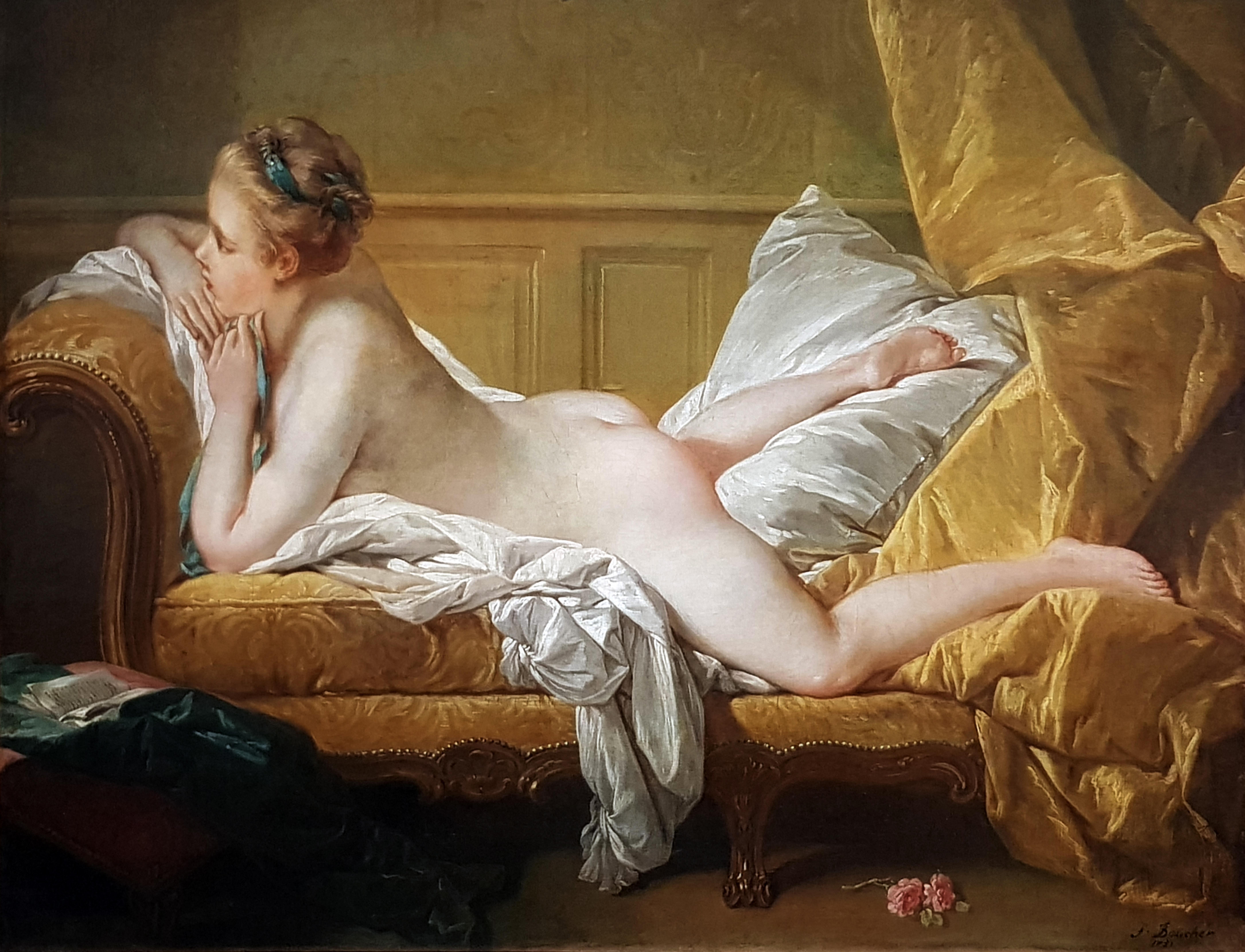 Порно картины форум