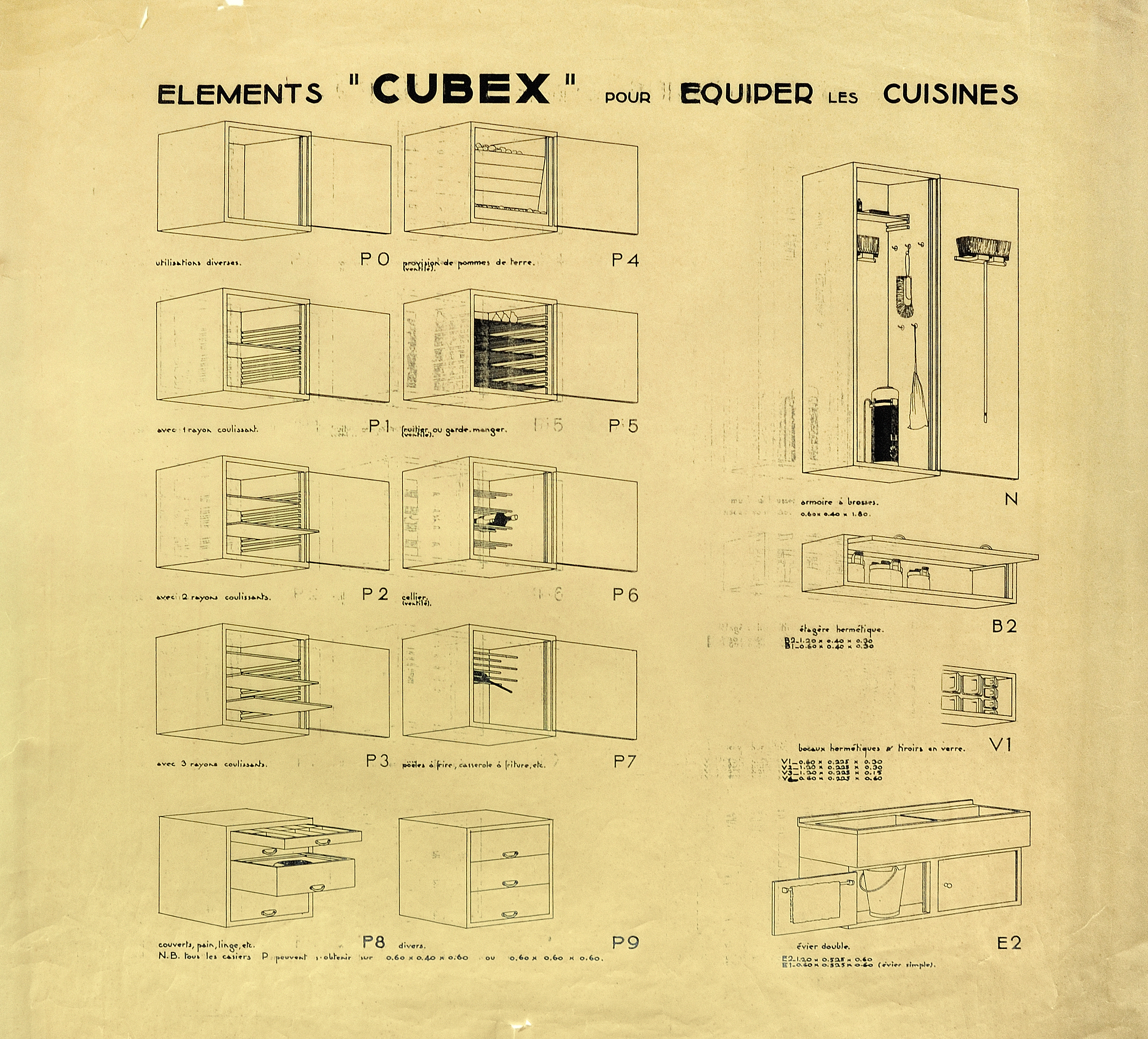 File1932 Deconinck Cubexjpg Wikimedia Commons