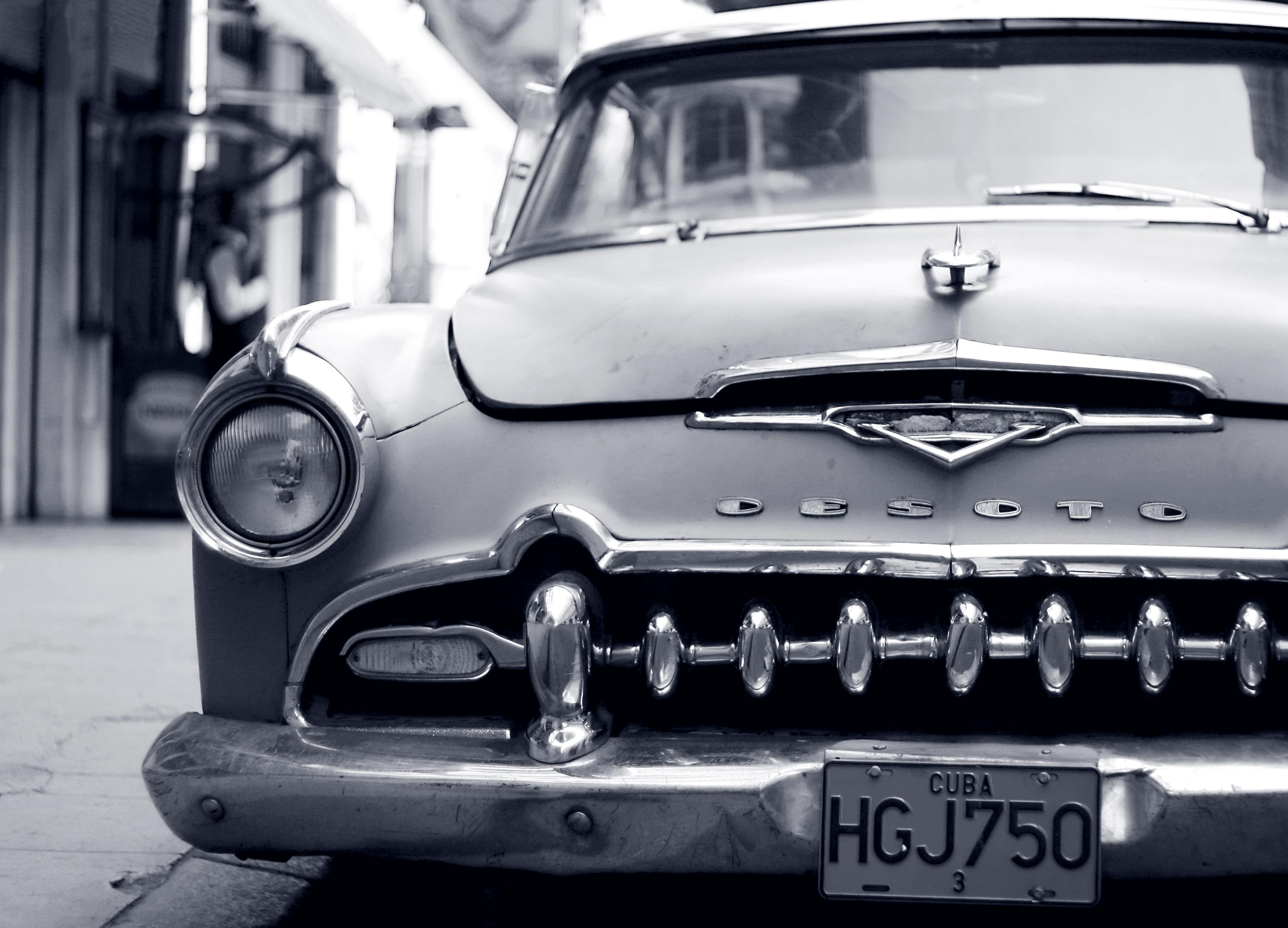file1950s desoto in havanajpg