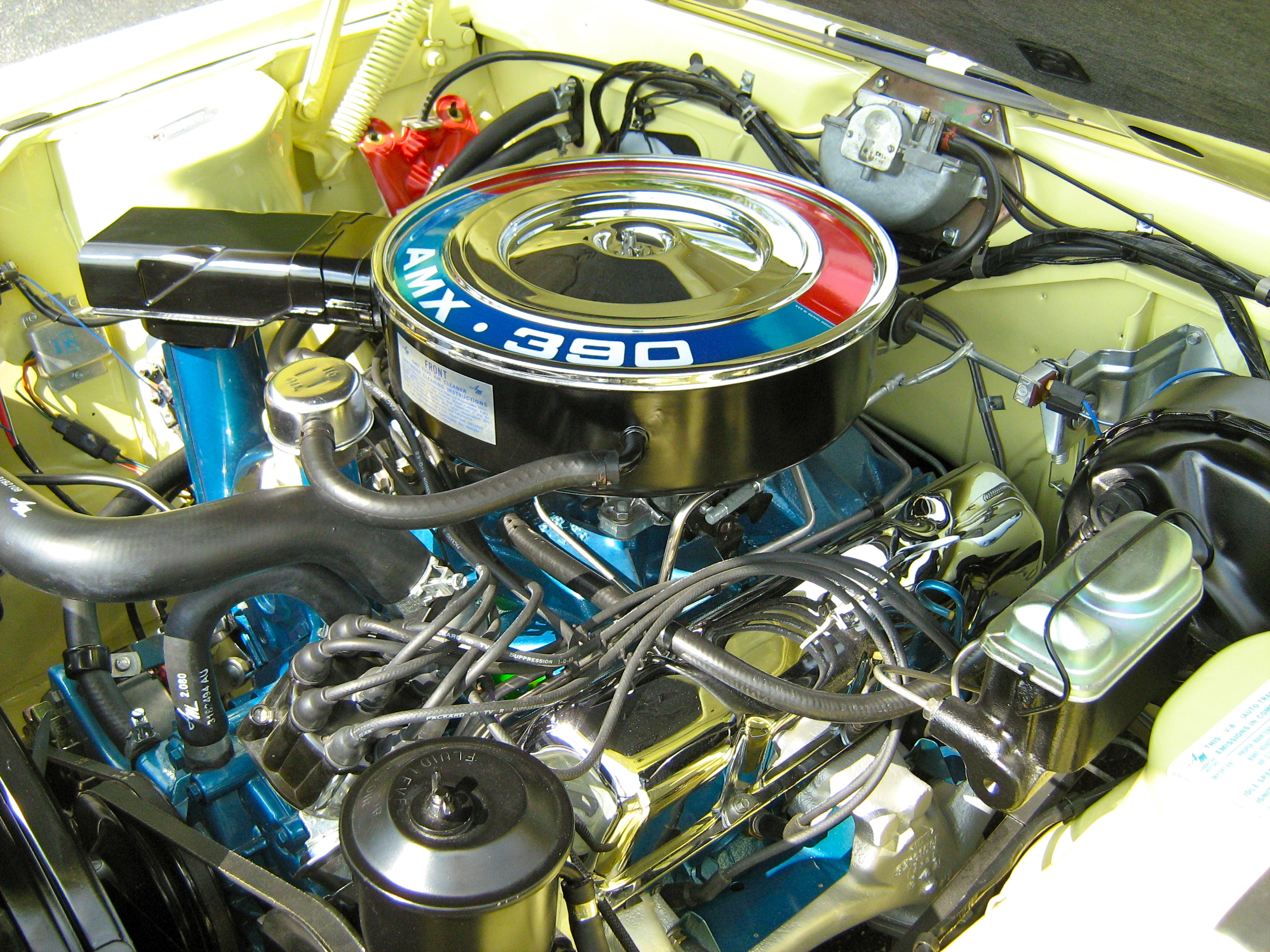 Used Car Engines For Sale In Dallas Tx
