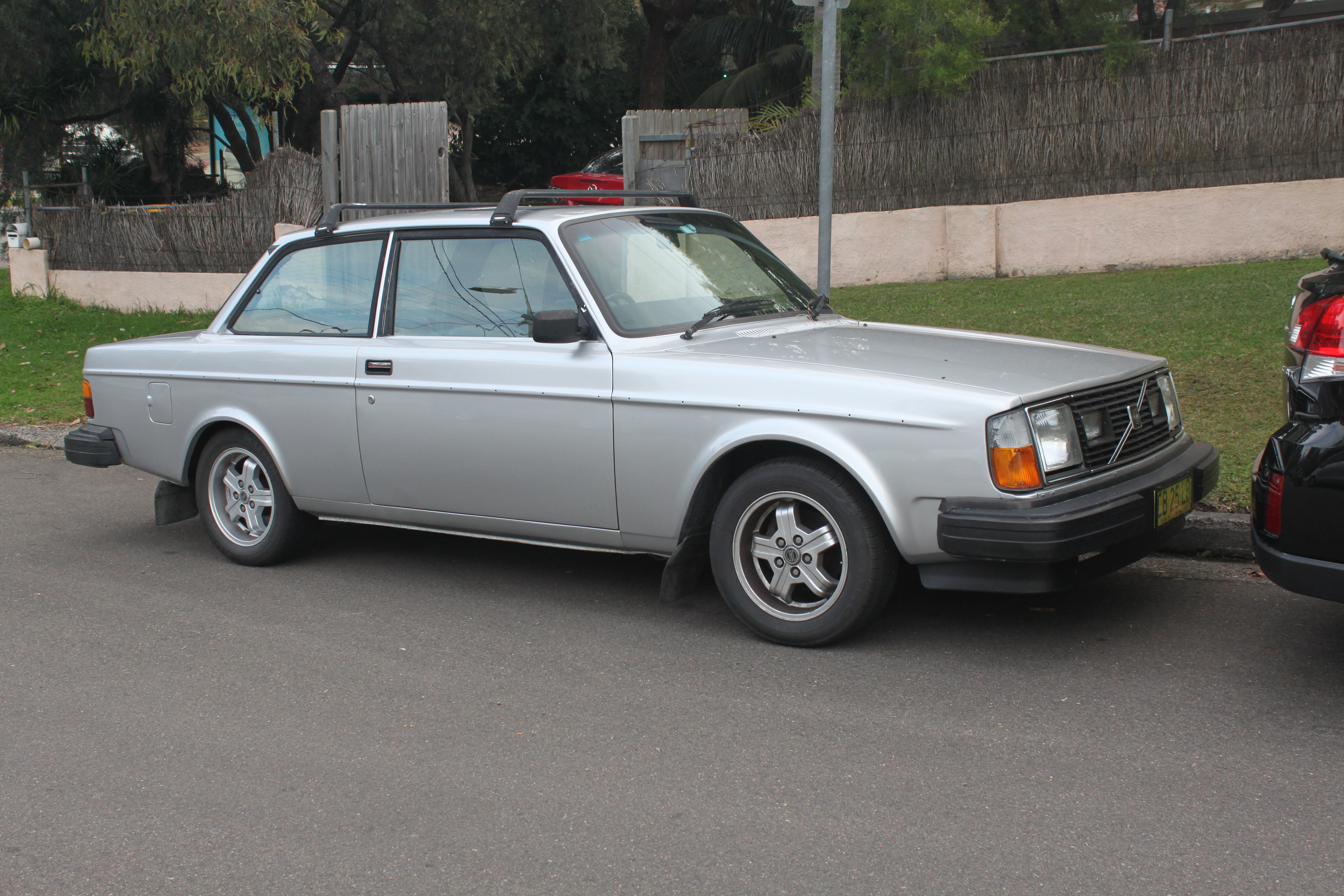 File:1979 Volvo 242 GT 2-door sedan (18641912538).jpg & File:1979 Volvo 242 GT 2-door sedan (18641912538).jpg - Wikimedia ... Pezcame.Com