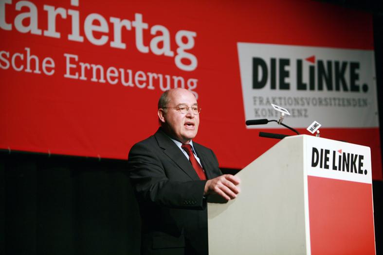 2. Parlamentariertag der LINKEN, 16.17.2.12 in Kiel (5).jpg