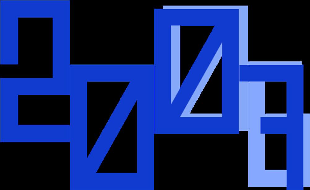 2007y