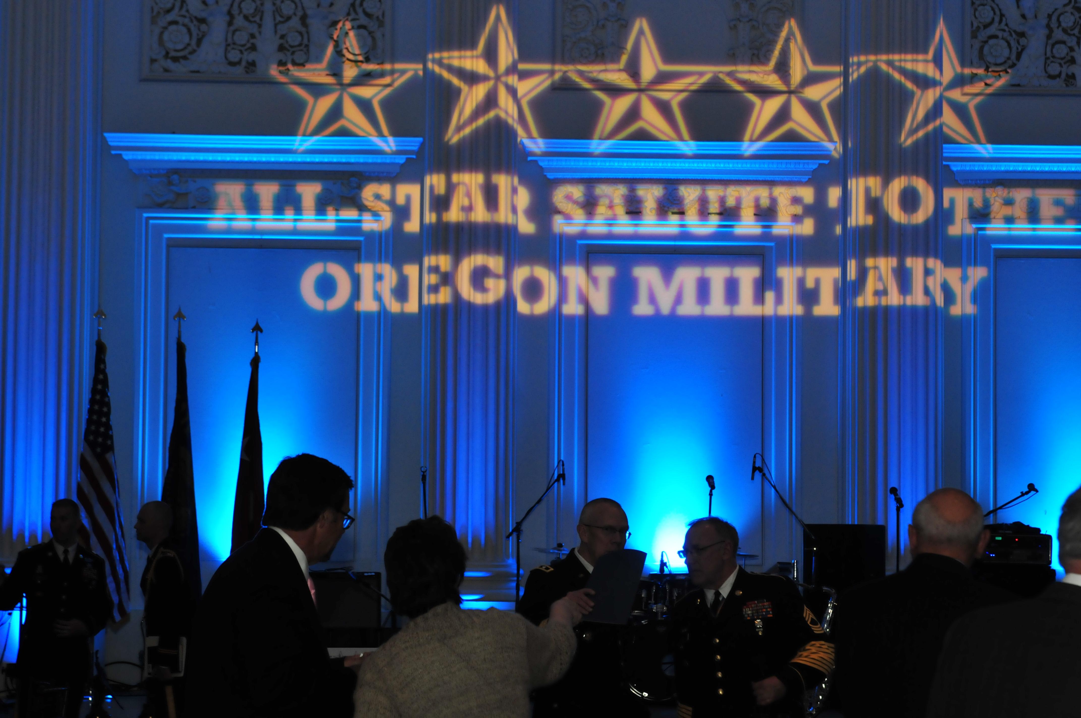 Star Hotel Portland