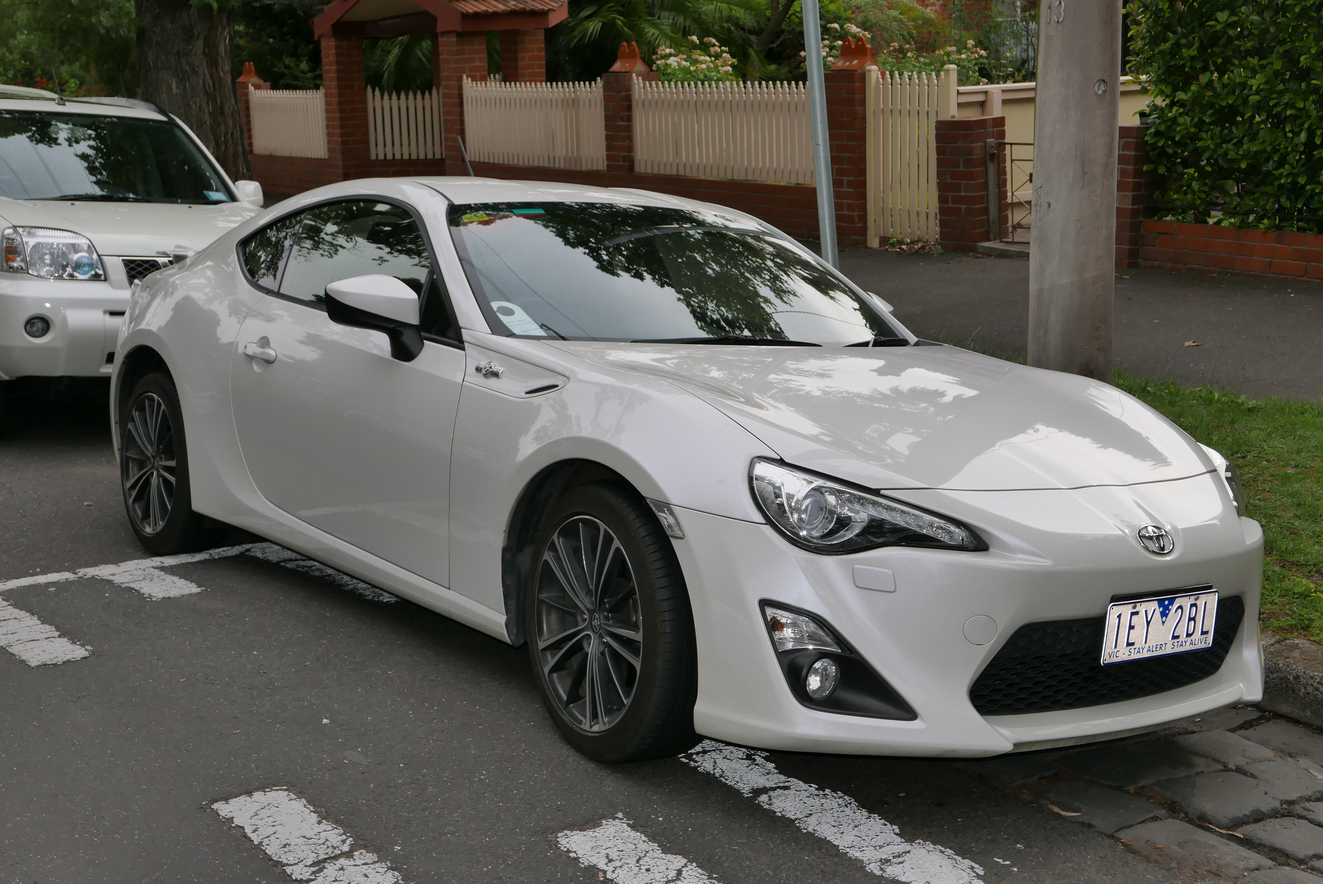 toyota 86 wikiwand. Black Bedroom Furniture Sets. Home Design Ideas