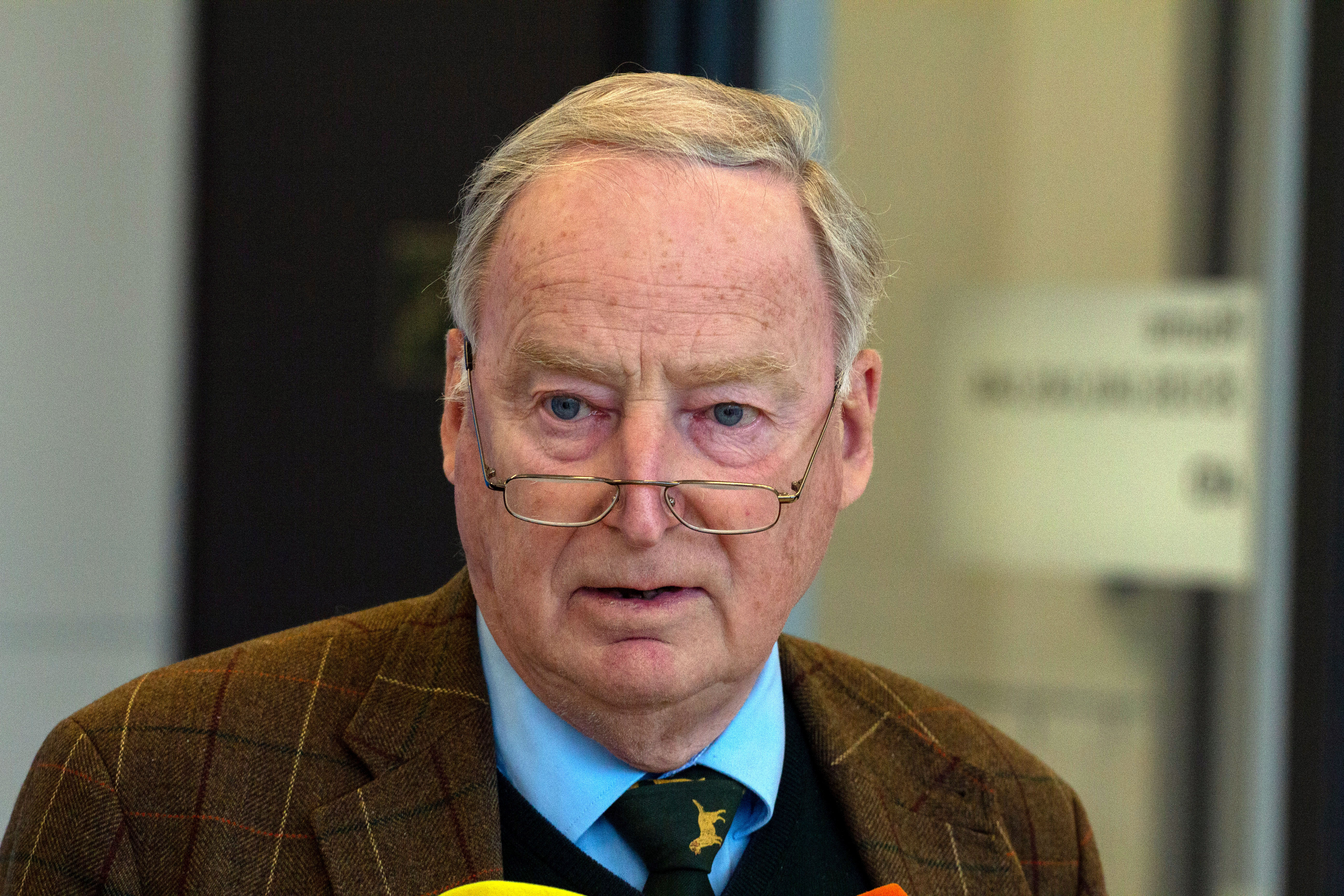 Alexander Gauland Wikipedia