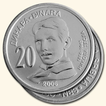 20CSD_Coin_Tesla.jpg