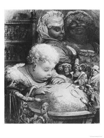 http://upload.wikimedia.org/wikipedia/commons/c/cf/224406~Education-of-Gargantua-Illustration-from-Gargantua-by-Francois-Rabelais-1494-1553-Posters.jpg