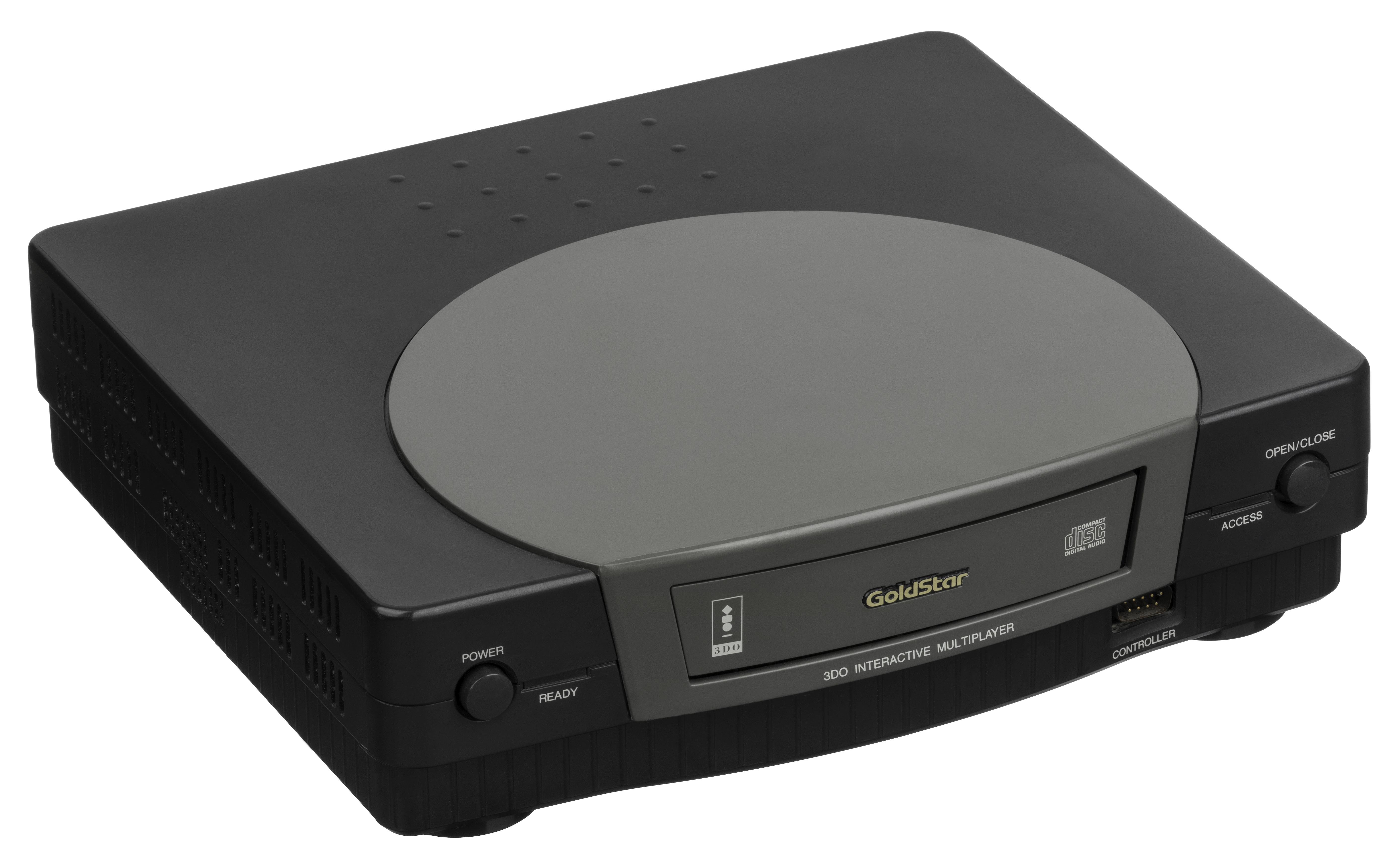 File:3DO-Goldstar-Console-FR jpg - Wikimedia Commons