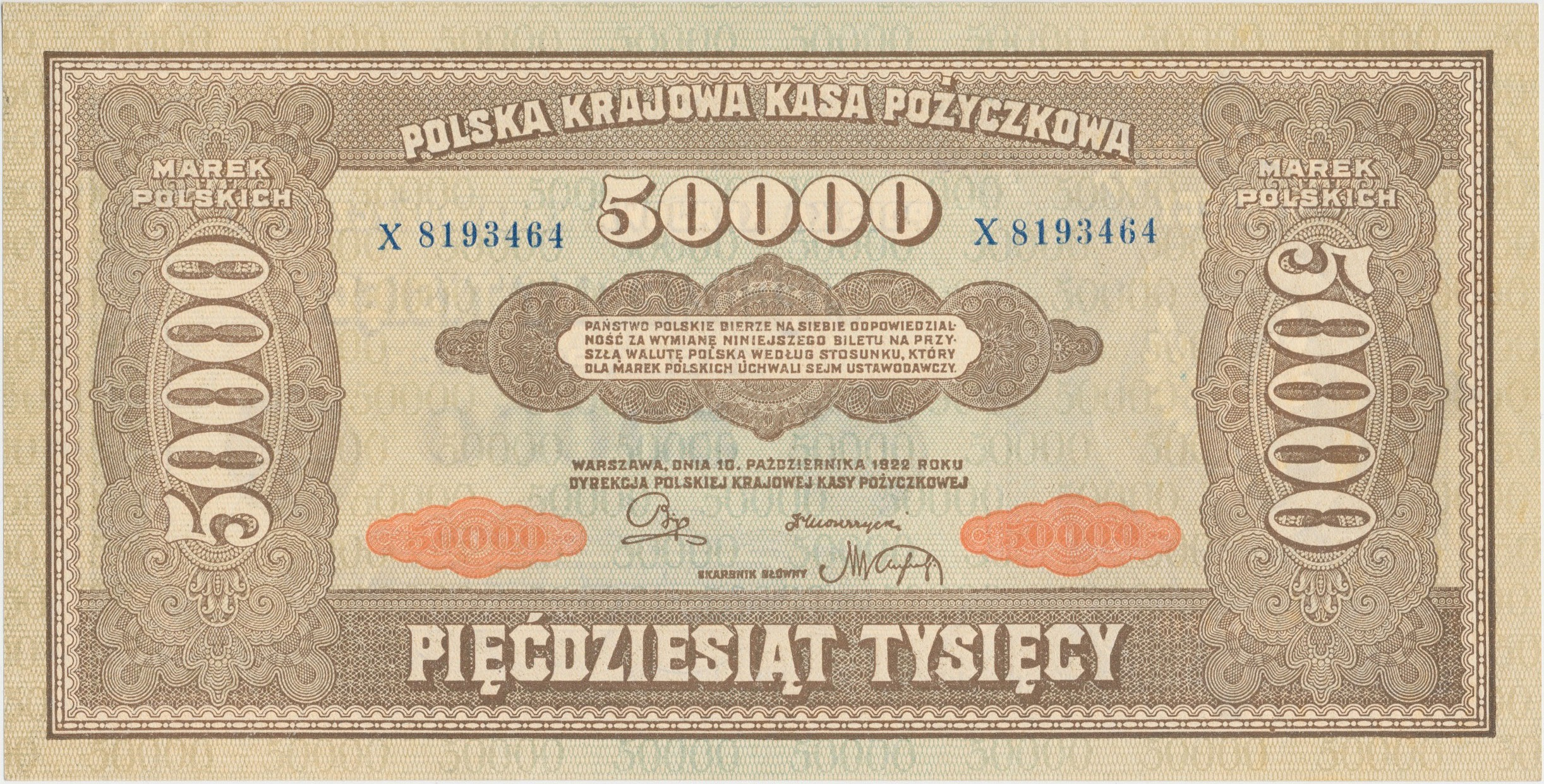 50000_marek_polskich_1922_awers.jpg