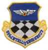 544th Information Operations Group.jpg