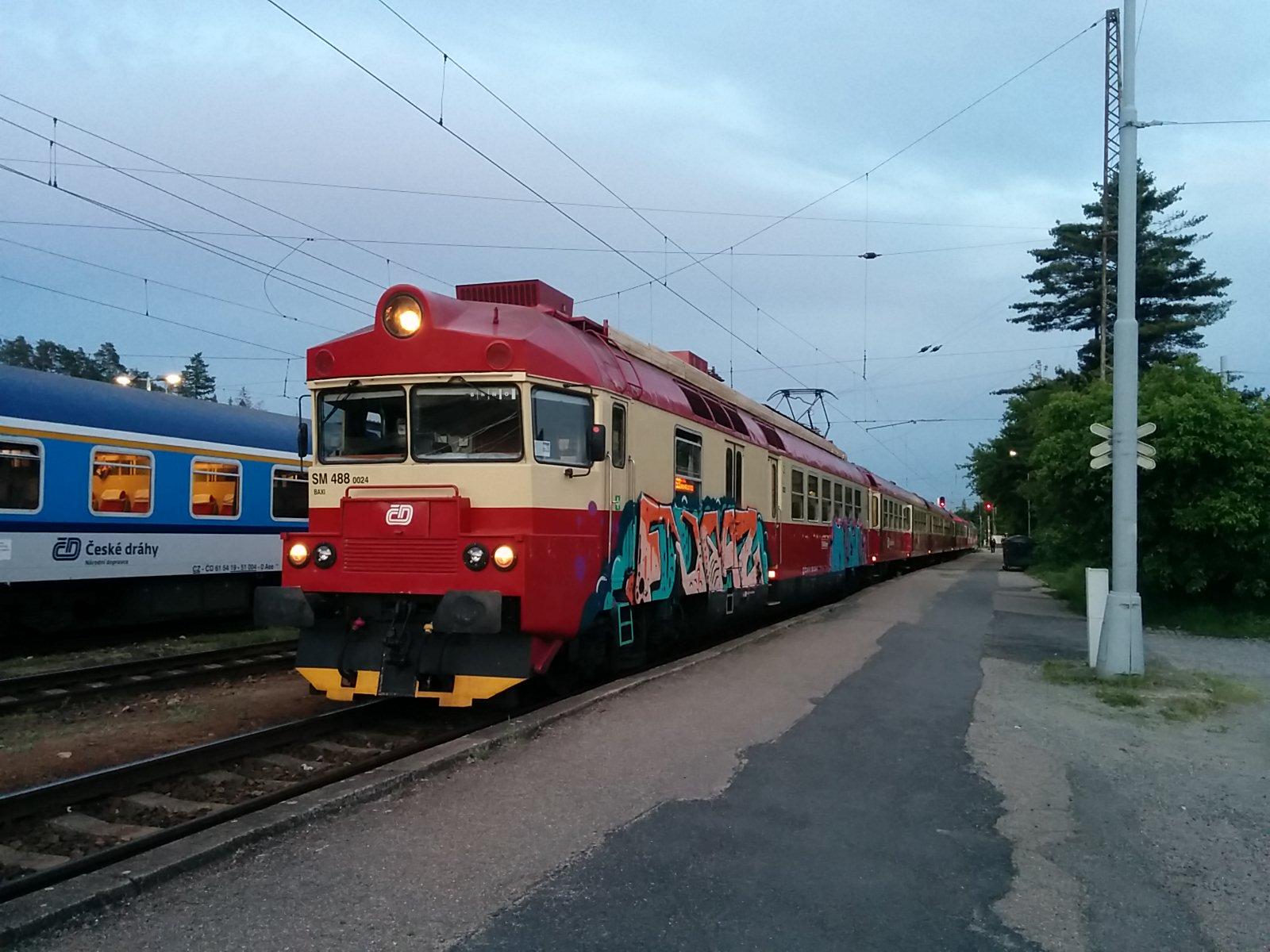 560-024-2 KrálovoPole2.jpg