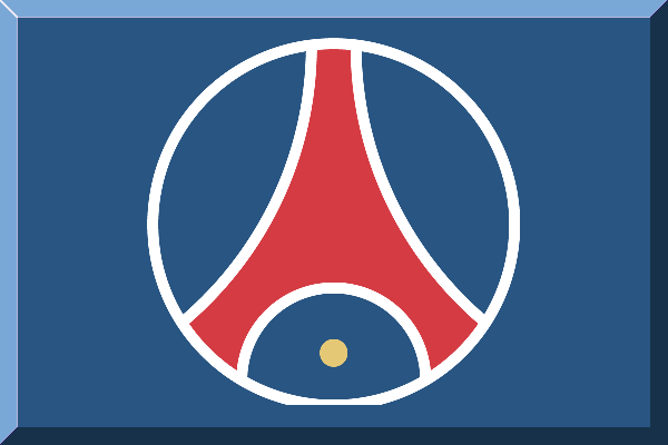Paris Saint Germain F C Wikipedia Den Frie Encyklopaedi