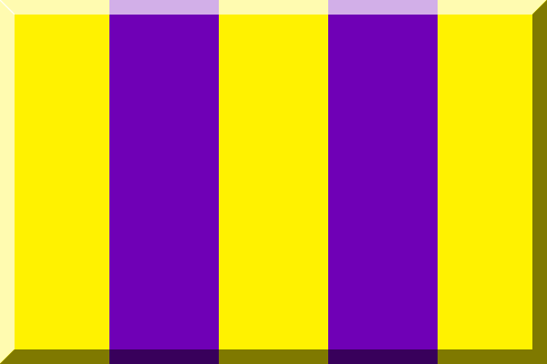 Purple And Yellow Living Room Ideas