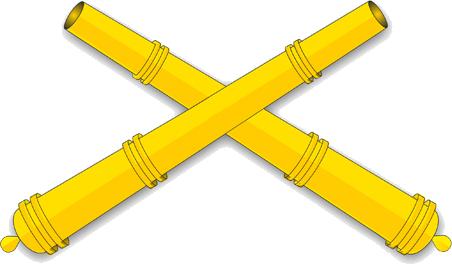 ART-emblem_transparent.png